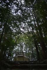 坂手國生神社