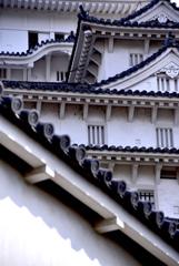 姫路城 弐
