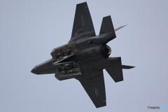 F35B (5)