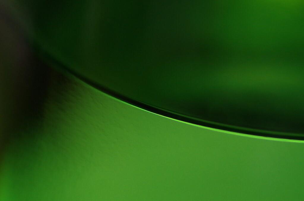 グリーンのせかい-1