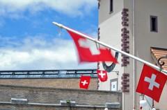 Welcome to Switzerland-1