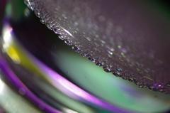 Bubble-2