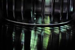 Reflection-140