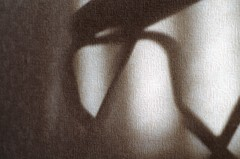 Light and shadow-206