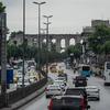 トラベラーズアイ:古代ローマと共生する街