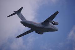 第30回 札幌航空ページェント