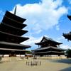 日本最初の世界遺産
