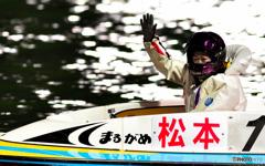 丸亀 優勝戦 3