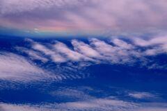 雲模様142