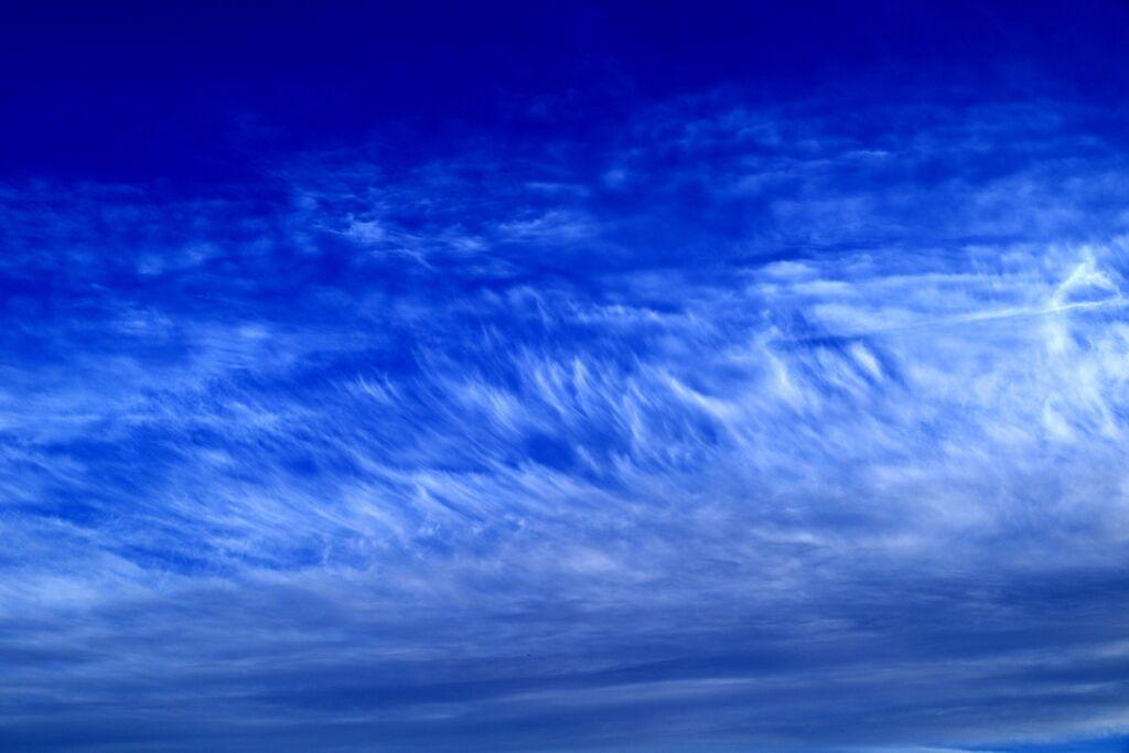 雲模様61