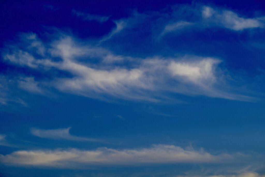 雲模様28