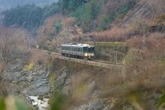 日本風景1336 鉄道