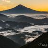 富士山絶景3