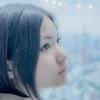東京美少女百景