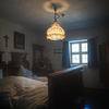 ドイツ バイエルンの村 寝室