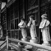 松尾寺地蔵堂(京都府舞鶴市)