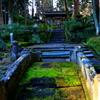北鎌倉浄泉寺