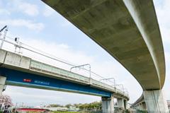 境川 横浜