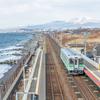 北海道ローカル線2