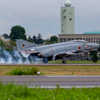 F4 landing