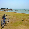 福建省アモイ島2
