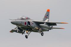 302飛行隊 T4
