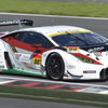 SUPER GT Rd2 FSW