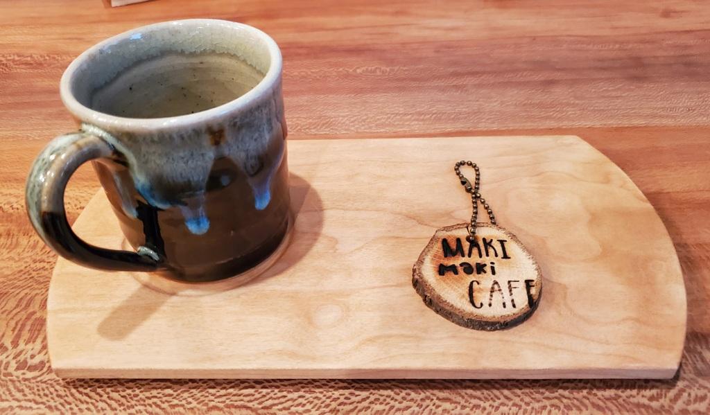 〜CAFE BREAK〜