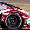 2018 SUPER GT Rd2 FUJI500km