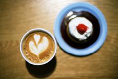 cafe shot_1