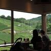 絶景レストラン