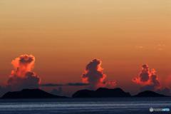 PH-0295_島の雲