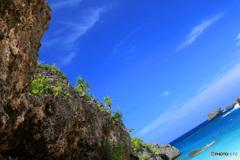 PH-0292_中の島ビーチ④