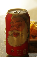 Santa Claus♫