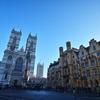 ロンドンの風景 6