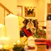 クリスマスナイト