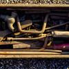 木箱 (SOC-941.)