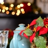 明治村のクリスマス12