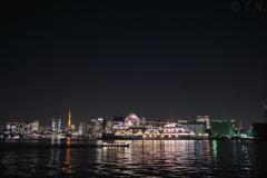 晴海埠頭2