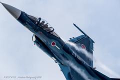 Multi Role Fighter ~7