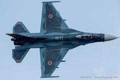 Multi Role Fighter ~5