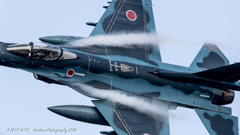 "Refuel""      Multi Role Fighter ~6"