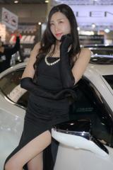 2019 Auto Messe 22