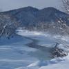 Cold River 1