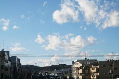 歩道橋(大橋直久)