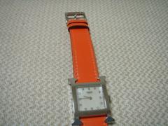 お気に入りの時計(大橋直久)