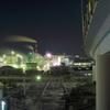 お手軽工場夜景
