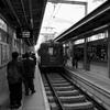 阪堺電車 天王寺から浜寺まで 路面電車の旅