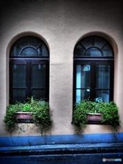 街角点描 -Windows-