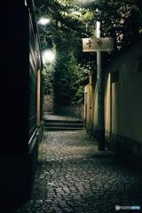 KAGURA WALK 5